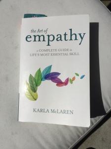 Art of Empathy